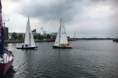 Nytro-Hafenfest1
