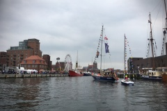 Nytro-Hafenfest2